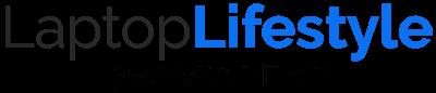 Laptop Lifestyle Academy